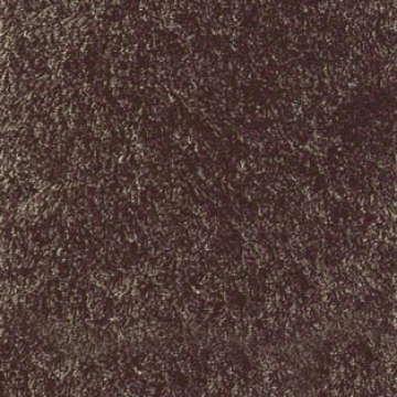 Ковролин AW коллекция Iris арт. 1244