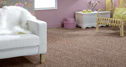 Ковролин AW Carpet Your Life коллекция Iris
