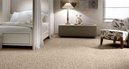 Ковролин AW Carpet Your Life коллекция Laura