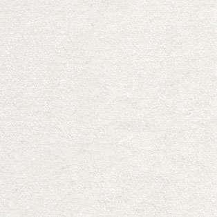 Ковролин AW коллекция Louise арт. 1203