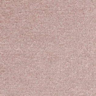 Ковролин AW коллекция Louise арт. 1216