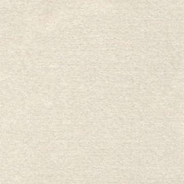 Ковролин AW коллекция Louise арт. 1232