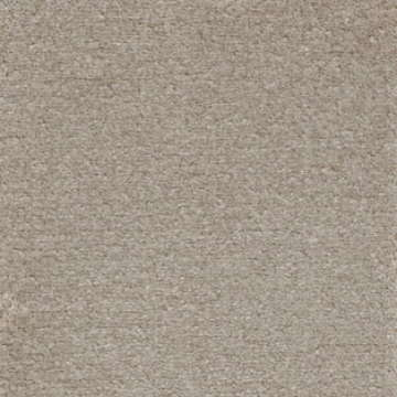 Ковролин AW коллекция Louise арт. 1292