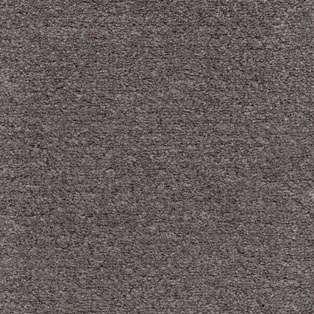 Ковролин AW коллекция Louise арт. 1295
