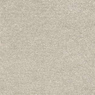 Ковролин AW коллекция Louise арт. 1297