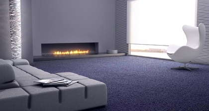 Ковролин AW Carpet Your Life коллекция Madeleine
