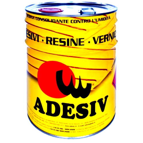 Грунт Adesiv Primer PA400, 10 кг