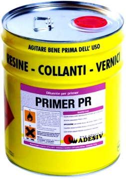 Грунтовка Adesiv Primer PR, 10 кг