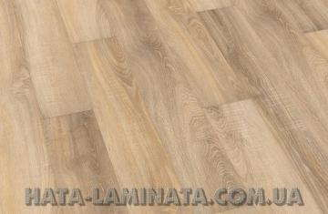 Ламінат Дуб традиційний коричневий 1х LA024SV4