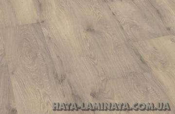 Ламінат Дуб хвилястий кремовий 1х LA059LV2