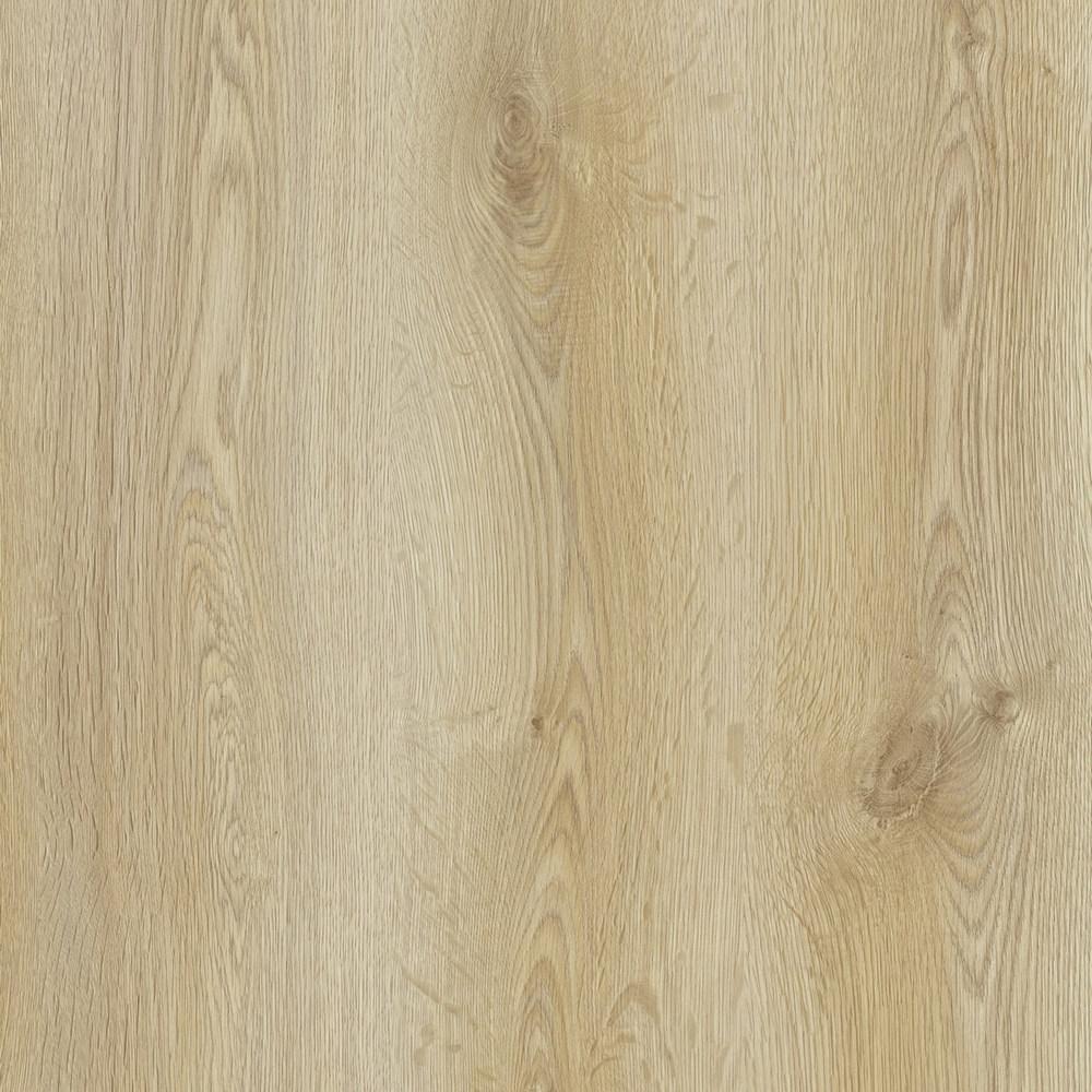 Ламинат AGT Natura Line Trend Oak, арт. PRK501 (AGT (Турция))<br/>(Арт.: PRK501)