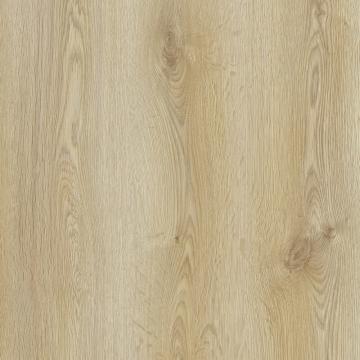 Ламинат AGT Natura Line Trend Oak, арт. PRK501