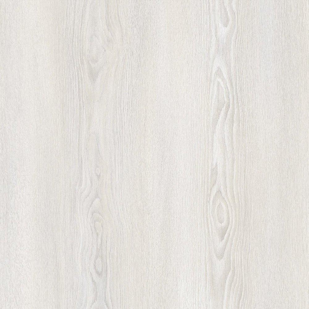Ламинат AGT Natura Line Nil, арт. PRK502 (AGT (Турция))<br/>(Арт.: PRK502)