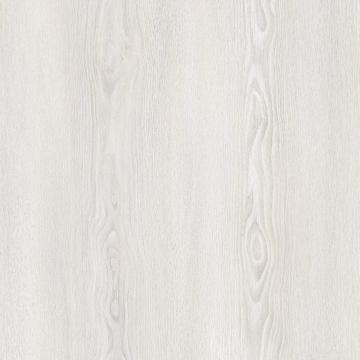 Ламинат AGT Natura Line Nil, арт. PRK502