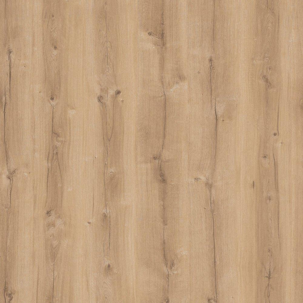 Ламинат AGT Natura Line Ilgaz Oak, арт. PRK507 (AGT (Турция))<br/>(Арт.: PRK507)