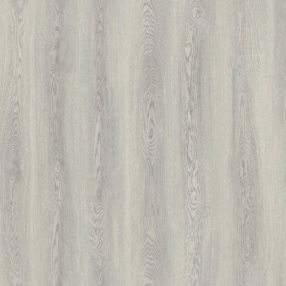 Ламинат AGT Natura Line Salda Oak, арт. PRK510 (AGT (Турция))<br/>(Арт.: PRK510)