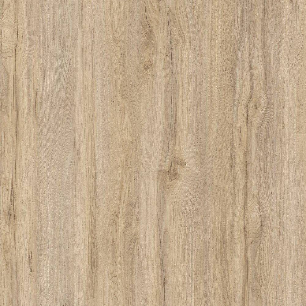 Ламинат AGT Natura Line Gala Oak, арт. PRK511 (AGT (Турция))<br/>(Арт.: PRK511)