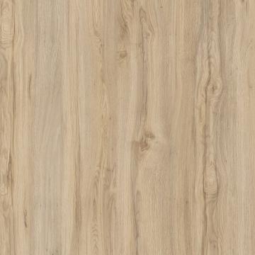 Ламинат AGT Natura Line Gala Oak, арт. PRK511