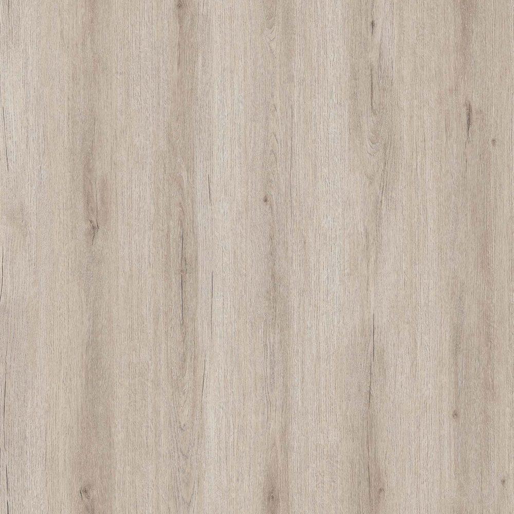 Ламинат AGT Concept Dorino, арт. PRK602 (AGT (Турция))<br/>(Арт.: PRK602)