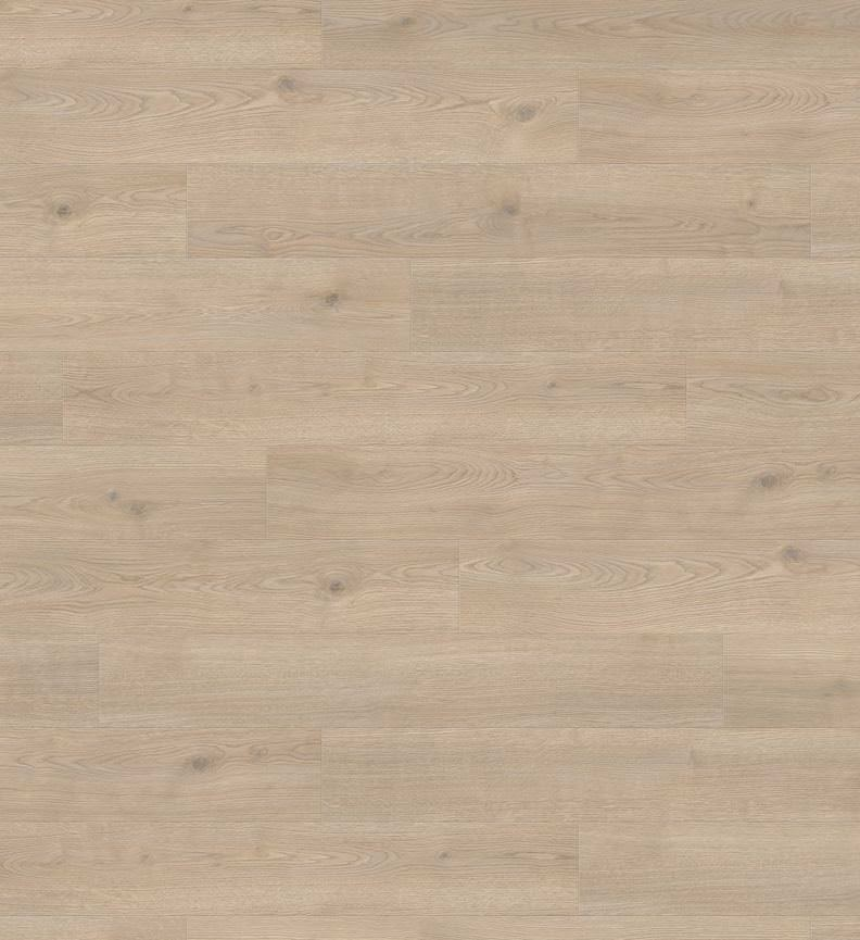 Ламинат Haro Tritty 100 Oak Contura Stone Grey, арт.538696<br/>(Арт.: 538696)