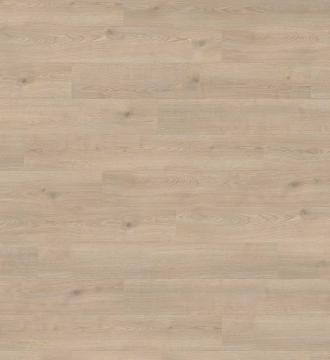 Ламинат Haro Tritty 100 Oak Contura Stone Grey, арт.538696
