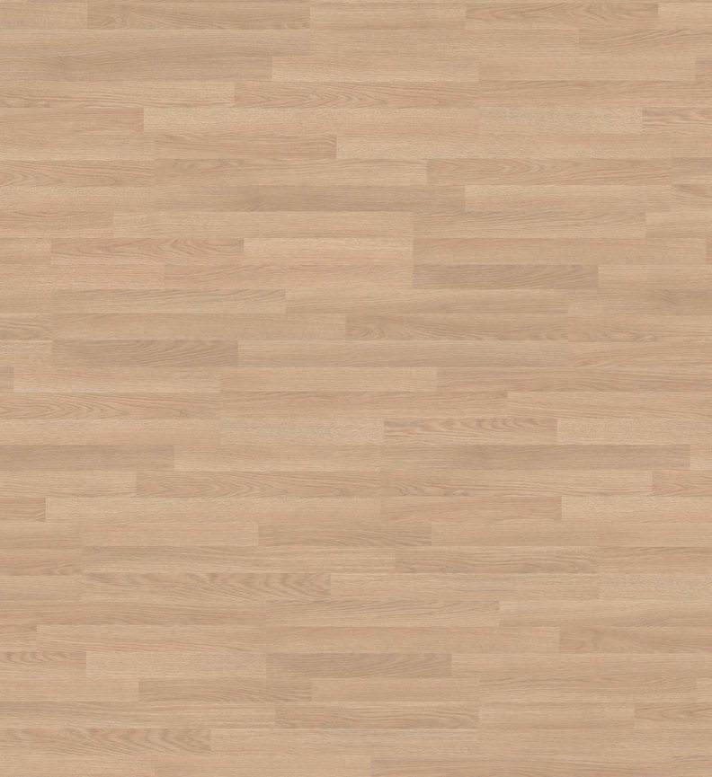 Ламинат Haro Tritty 100 Oak Premium Creme арт. 526661<br/>(Арт.: 526661)