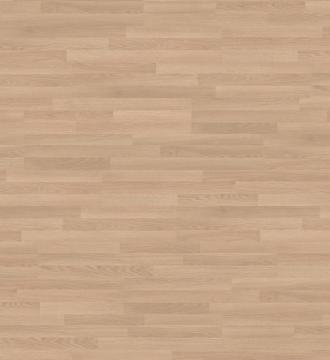 Ламинат Haro Tritty 100 Oak Premium Creme арт. 526661