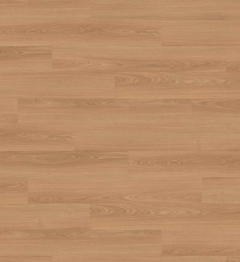 Ламинат Haro Tritty 100 Oak Elegance арт. 526668<br/>(Арт.: 526668)