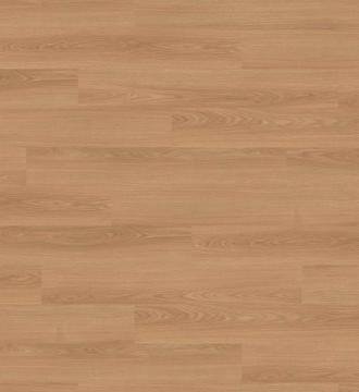 Ламинат Haro Tritty 100 Oak Elegance арт. 526668