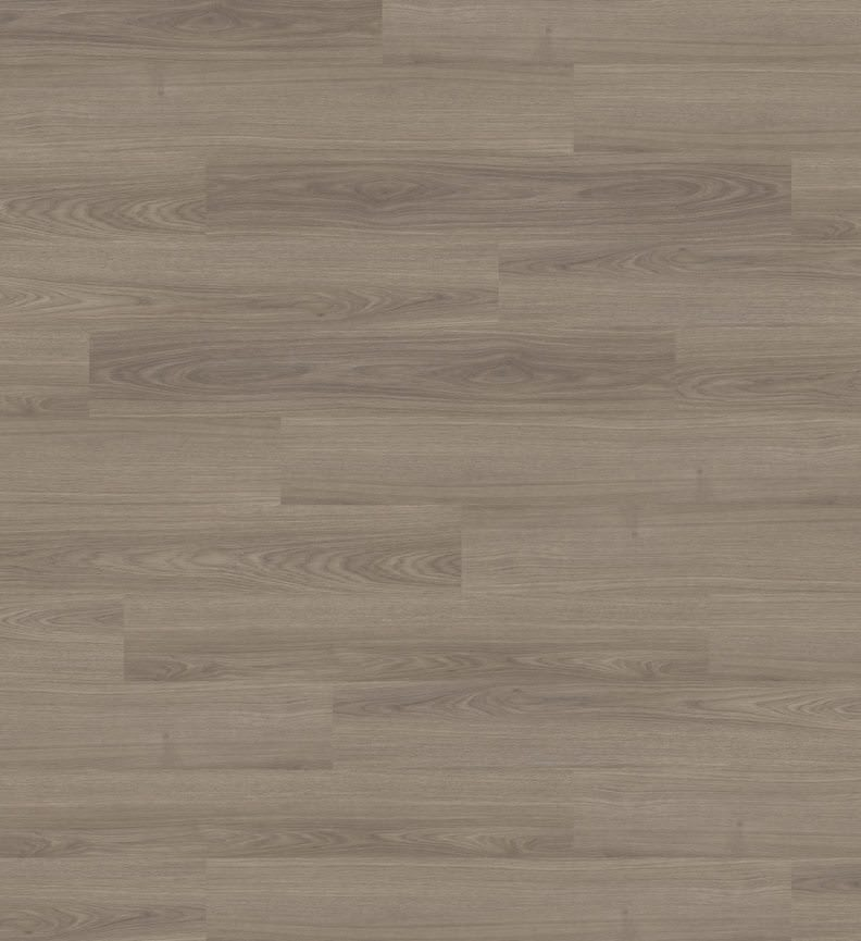 Ламинат Haro Tritty 100 Oak Antique Grey арт. 526671<br/>(Арт.: 526671)