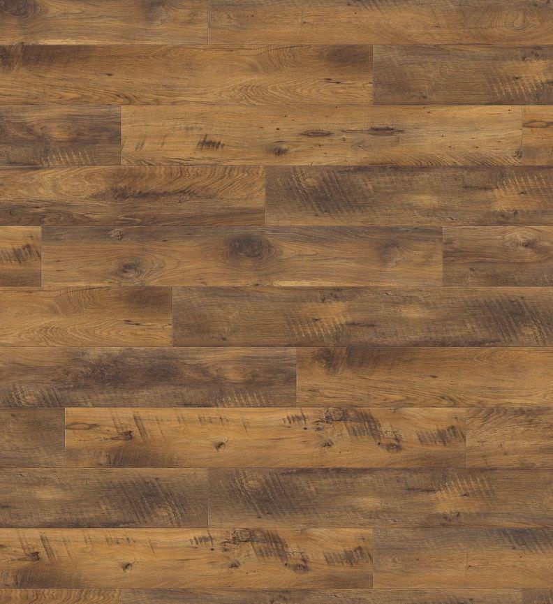 Ламинат Haro Tritty 100 Vintage Oak арт. 526678<br/>(Арт.: 526678)