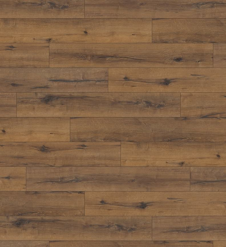 Ламинат Haro Tritty 100  Oak italica Smoked арт. 530327<br/>(Арт.: 530327)