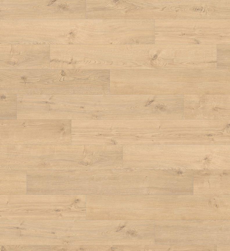 Ламинат Haro Tritty 100  Oak Portland puro арт. 533122<br/>(Арт.: 533122)