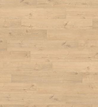 Ламинат Haro Tritty 100  Oak Portland puro арт. 533122