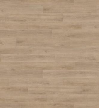 Ламинат Haro Tritty 100  Oak Veneto Crema арт. 535261