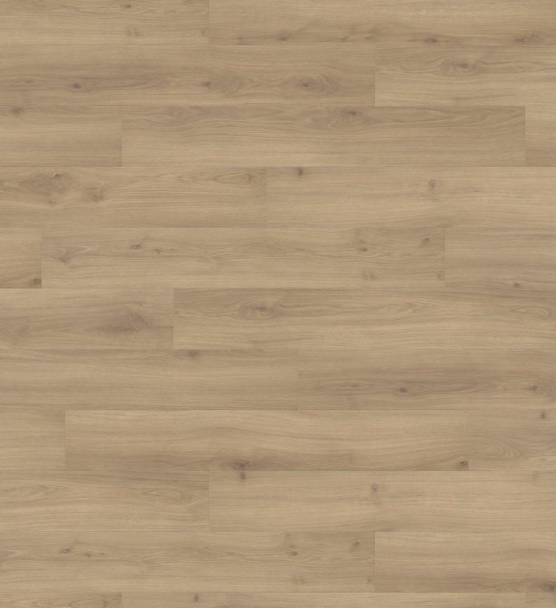 Ламинат Haro Tritty 100  Oak Emilia puro арт. 538691<br/>(Арт.: 538691)