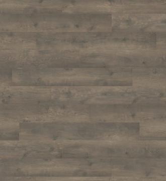 Ламинат Haro Tritty 100  Oak Bergamo Carbon арт. 538694