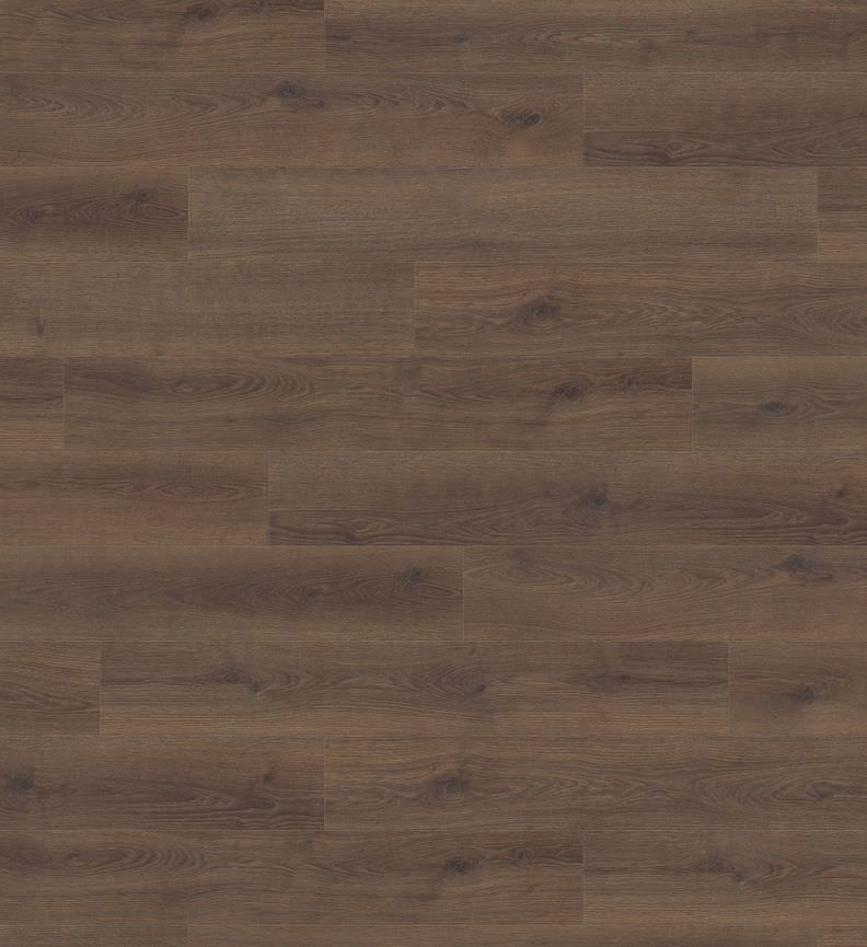 Ламинат Haro Tritty 100  Oak Contura Smoked арт. 538697<br/>(Арт.: 538697)
