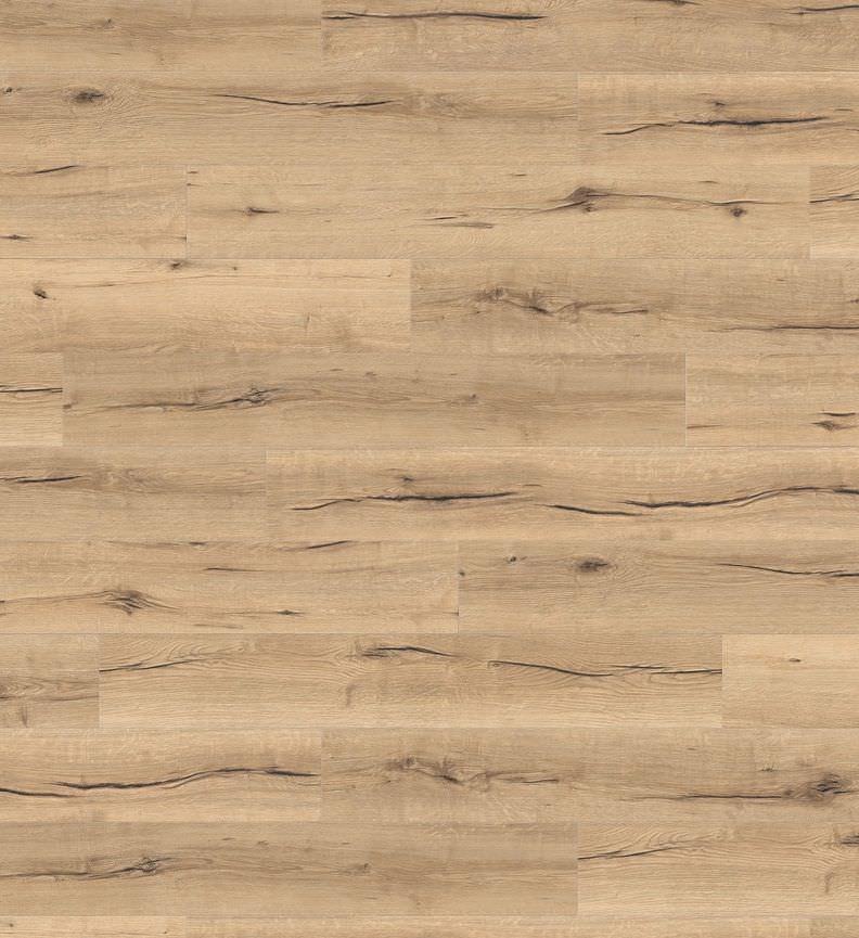 Ламинат Haro Tritty 100  Oak Italica арт. 538920<br/>(Арт.: 538920)