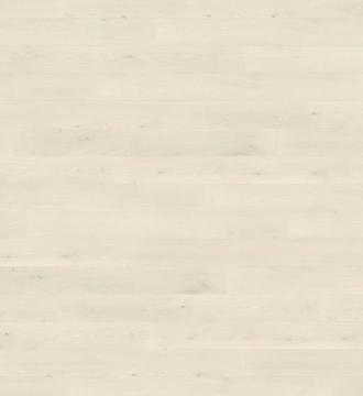Ламинат Haro Tritty 100 Loft V4 Oak Emilia White арт. 538716