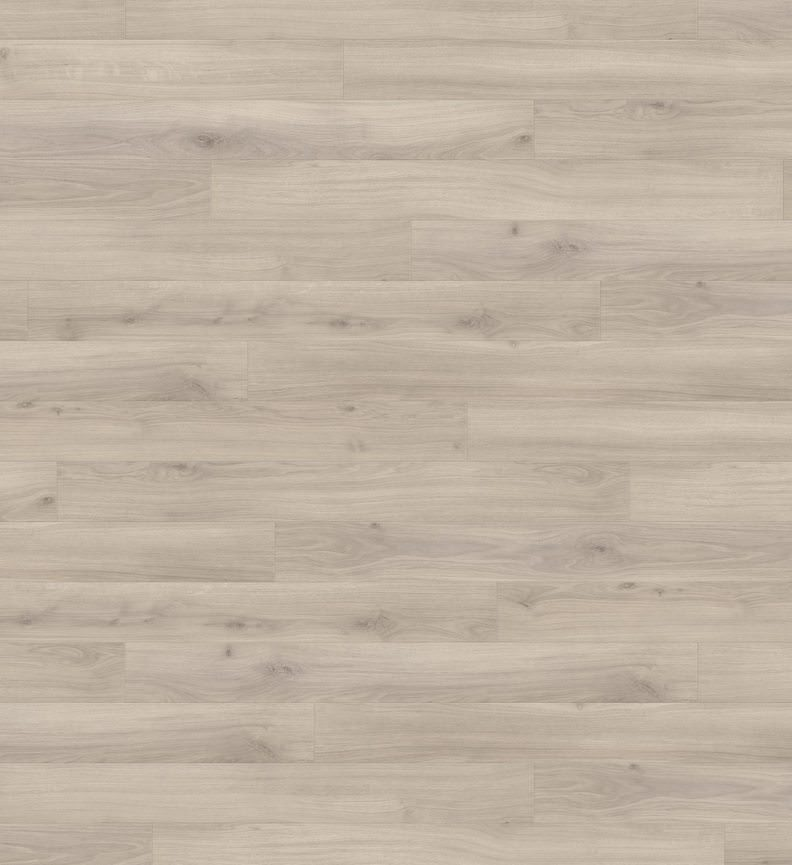 Ламинат Haro Tritty 100 Loft V4 Oak Emilia Light Grey арт. 538717<br/>(Арт.: 538717)