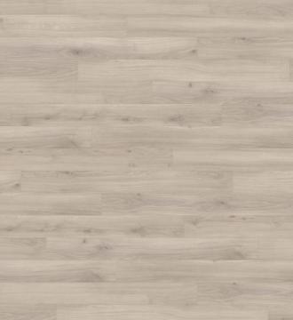 Ламинат Haro Tritty 100 Loft V4 Oak Emilia Light Grey арт. 538717