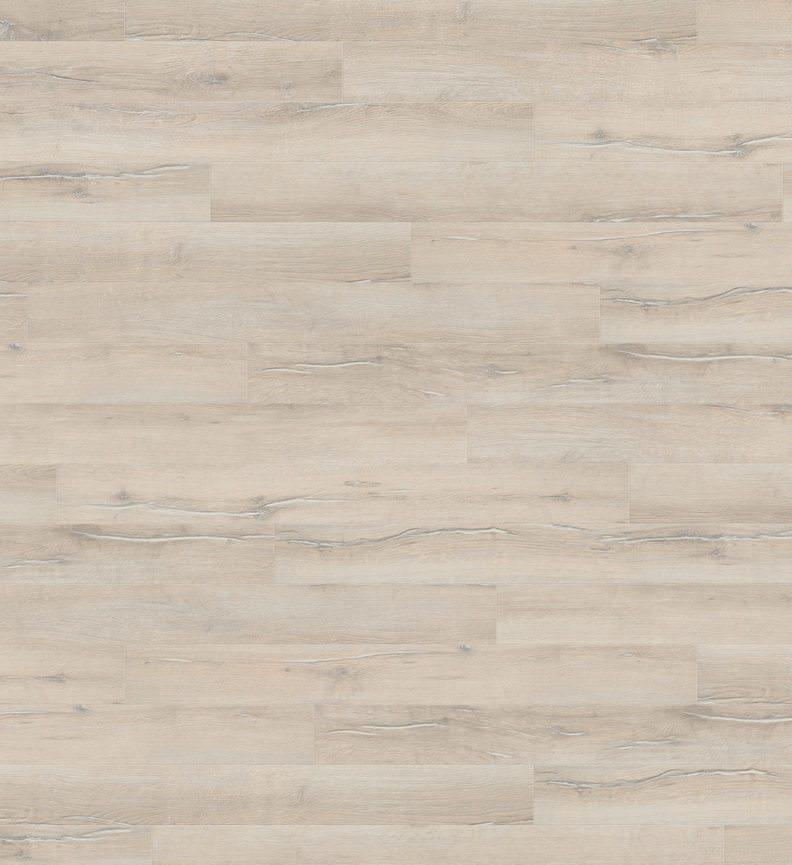 Ламинат Haro Tritty 100 Loft V4 Skandinavian Oak арт. 538718<br/>(Арт.: 538718)