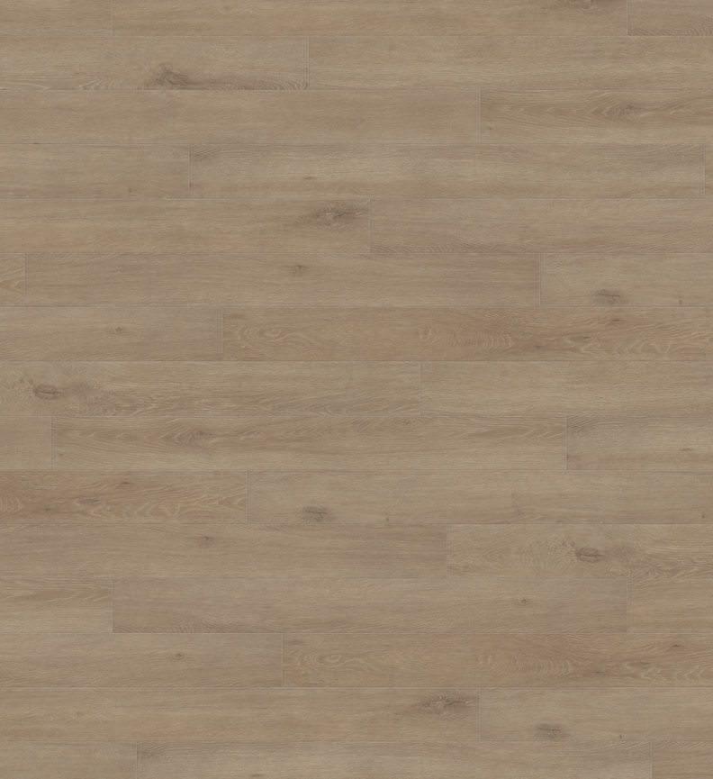 Ламинат Haro Tritty 100 Loft V4 Oak Veneto Crema арт. 538719<br/>(Арт.: 538719)