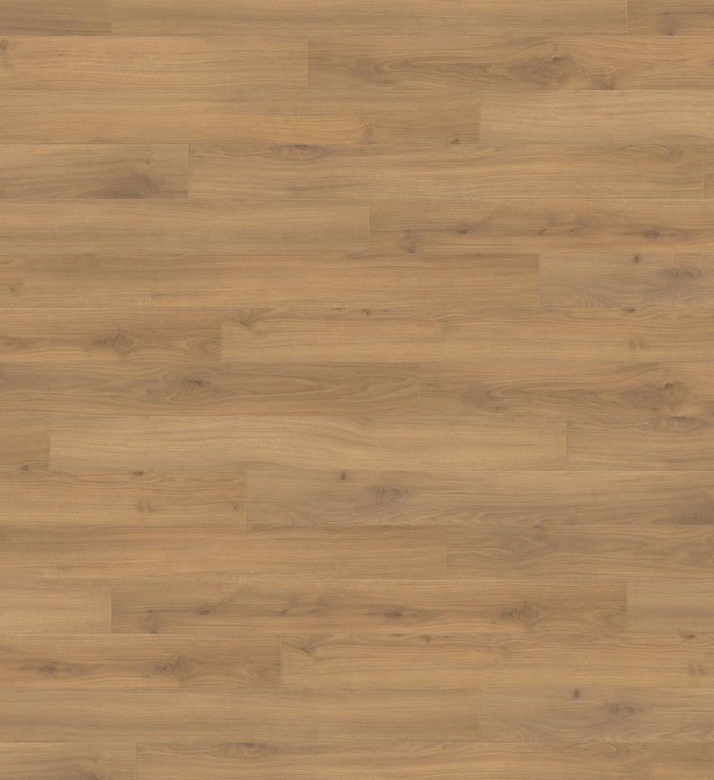 Ламинат Haro Tritty 100 Loft V4 Oak Emilia Honey арт. 538720<br/>(Арт.: 538720)