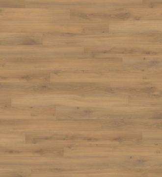 Ламинат Haro Tritty 100 Loft V4 Oak Emilia Honey арт. 538720