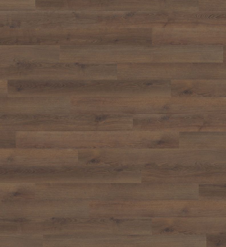 Ламинат Haro Tritty 100 Loft V4 Oak Contura Smoked арт. 538721<br/>(Арт.: 538721)