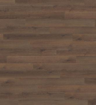 Ламинат Haro Tritty 100 Loft V4 Oak Contura Smoked арт. 538721