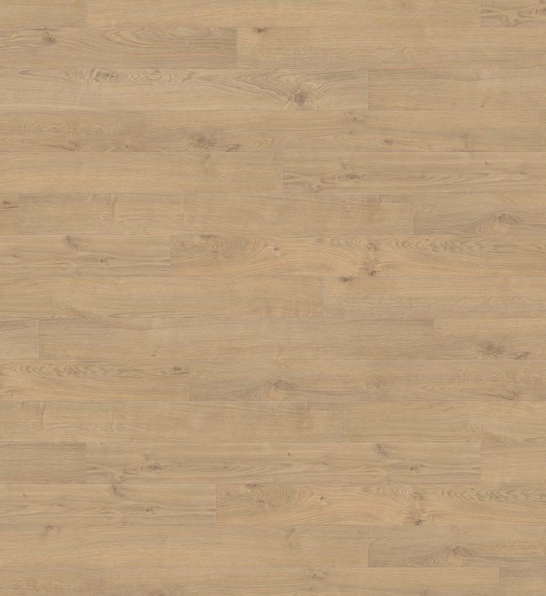 Ламинат Haro Tritty 100 Loft V4 Oak Portland puro арт. 538722<br/>(Арт.: 538722)