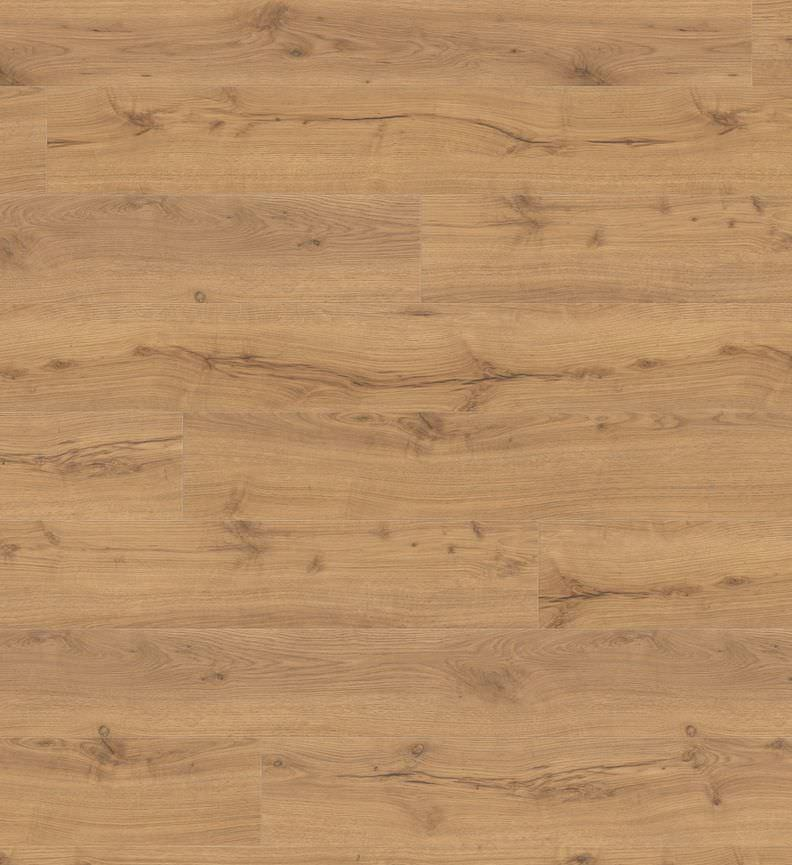Ламинат Haro Gran-Via 4V Alpine Oak Nature, арт 526709<br/>(Арт.: 526709)